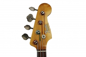 Online Bass Player - Check Out My Complete Bass Guitar Kit