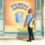 Steinman Carrera & The New Suit of Blues, Dave Power