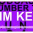 Adam Buxton Podcast Episode 77, Bass Guitar Jingle